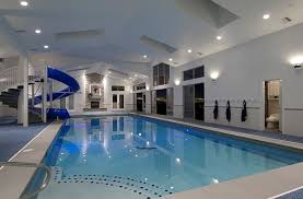 pool inside house 50 indoor swimming pool ideas taking a dip in style