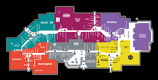 Arizona Mills Map by Mall Of America New Of Store Map Roundtripticket Me