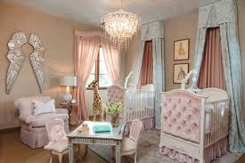 idee de chambre bebe garcon ciel de lit bébé 25 idée de déco pour la chambre bébé
