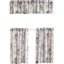 Hypoallergenic Curtains Kitchen Curtains Joss U0026 Main