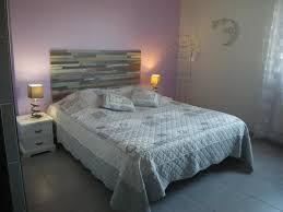 chambres d hotes saone et loire 71 chambres d hôtes la maison des prouges chambres d hôtes à fuissé