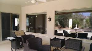 home window replacement phoenix superior replacement windows google