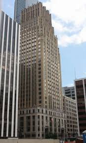 historic downtown chase building sold houston chronicle