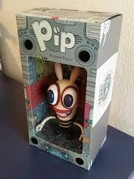 best 25 toy packaging ideas on pinterest retro packaging arrow