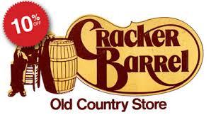 cracker barrel gift card cracker barrel discounted gift cards