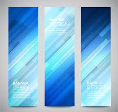 free printable vertical banner template 24 vertical banner templates free sle exle format