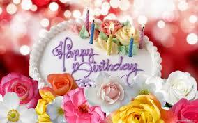 birthday flower cake happy birthday flower cake image best birthday quotes