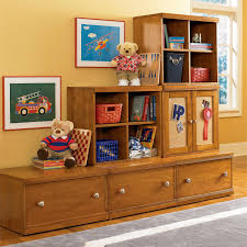 toy storage wall unit 12531