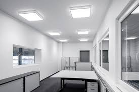 2x4 surface mount led light fixtures led recessed ceiling lights 2x4 light fixtures home depot wraparound
