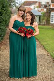 dessy bridesmaid dresses uk green dessy bridesmaid dresses hitched co uk