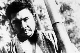 Zatoichi Blind Swordsman Zatoichi The Tale Of Zatoichi 1962 Top 10 Movie Swordsmen