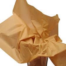 gift paper tissue tissue paper colored tissue paper gift wrap tissue paper