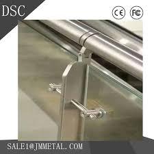 Handrail Manufacturer Manufacturer Handrail Manufacturer Handrail Suppliers And