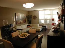 sensational ideas 16 living dining room combo decorating home dining room and living room decorating ideas best 10 living dining