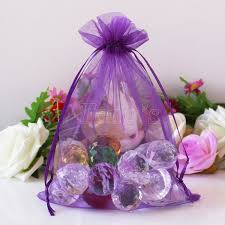 large organza bags 100 20cmx30cm large size organza bags wedding favour gift candy