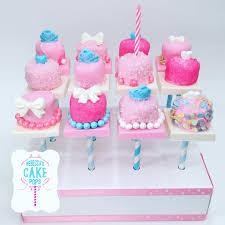 cake pops s cake pops home