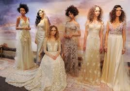 wedding dresses for wedding attire weddingwire