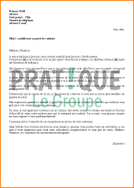 emploi cuisine collective 9 lettre de motivation cuisine collective format lettre