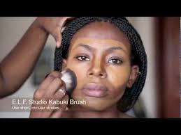 eyeshadow tutorial for brown skin hqdefault jpg