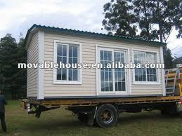 One Bedroom Mobile Home For Sale Exquisite Design One Bedroom Mobile Homes Manufactured Home
