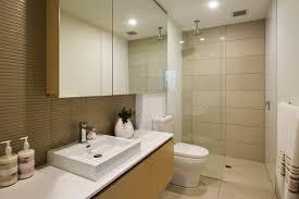 bathroom tile top bathroom tile colour schemes decor idea