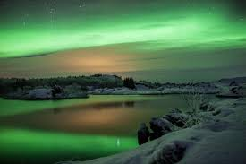 iceland christmas and new years eve for 12 days iceland unlimited