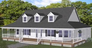 farm style house plans farm house plan 3 bedrooms 2 bath 1704 sq ft plan 64 104