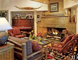 john mccain u0027s southwestern style residence in arizona