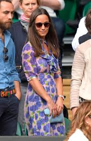 Lady Glen Affric by Pippa Middleton U0027s Wedding Theme Has Been Revealed And It U0027s Not