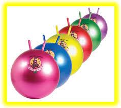 ballon si鑒e si鑒e sauteur b饕 86 images ballon si鑒e 100 images goldring