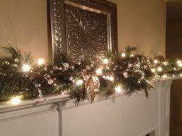 best 25 garland with lights ideas on diy