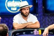 casinochecking.com/wp-content/uploads/2019/11/rick...