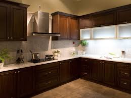 Kitchen Cabinets Espresso Kitchen 9 Shaker Style Kitchen Cabinets Shaker Style Kitchen