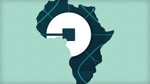 emerging rivalry in the ride sharing economy kenya and south