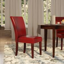 Upholstery Define 29 Best Dining Chairs Images On Pinterest Dining Chairs Dining