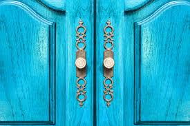 kitchen cupboard door knob handle 10 ways to re purpose kitchen cupboard door handles lark