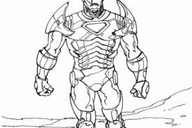 power rangers coloring pages printable coloring pages kids