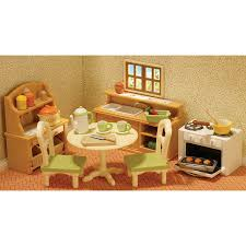 toy country kitchen home decorating interior design bath