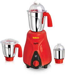 discount kitchen appliances online appliances digital home appliances kailash mixer grinder s