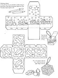 100 ideas merry christmas coloring pages kids excoloringb