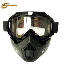 cheap motocross goggles online get cheap motocross mask goggles aliexpress com alibaba