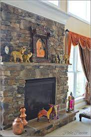 traditional indian home decor 173 best decor images on pinterest indian decoration home decor