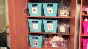 Toy Organization Toy Organization And Storage 101 Youtube