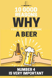 funny beer cartoon best 25 beer health benefits ideas on pinterest beer benefits