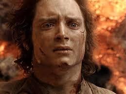 Frodo Meme - frodo meme generator