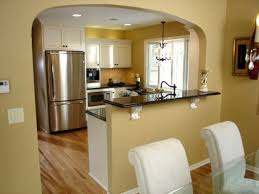 arc floor l dining room 21 best kitchen arch images on pinterest traditional kitchens