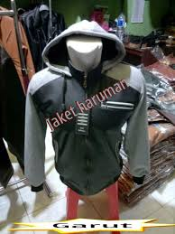 jaket film ggs jual produk dan promo jaket ggs semi kulit terbaik dengan harga