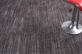 avalon carpet tile cherry hill carpet vidalondon
