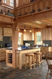 lodge kitchen otter tail hunting lodge david heide design studio
