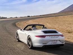 porsche 911 carrera gts porsche 911 carrera gts driven pistonheads